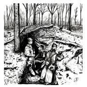 dessin hiver 1914 - Copie_modifié-1
