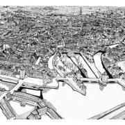 Illustration Strasbourg bis - Copie