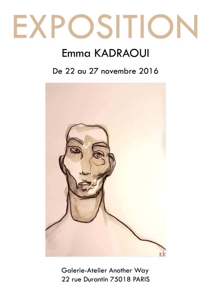 Affiche emma kadraoui modifie 1 copie