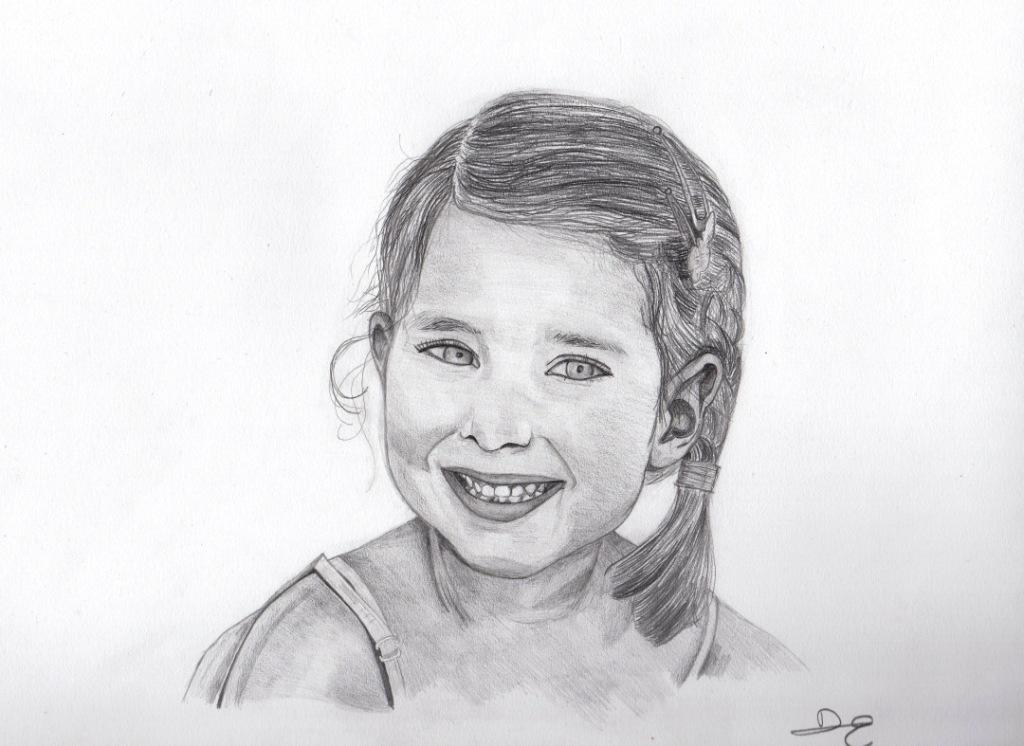 dessin adulte